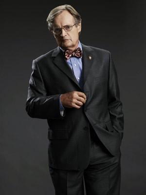 dr mallard